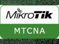 Certificacao-MTCNA-211x158