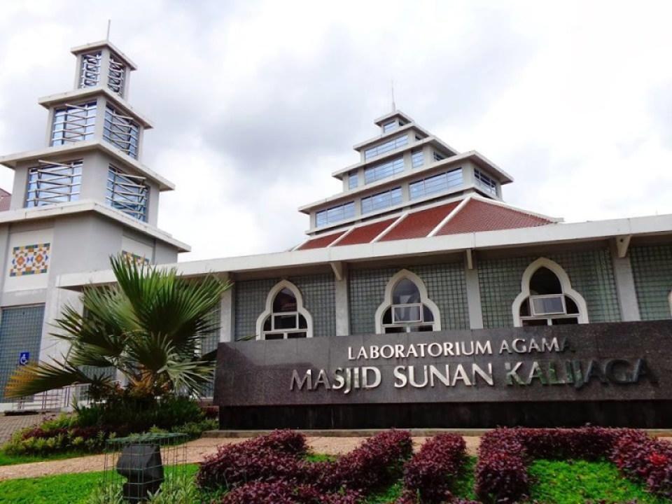 Sumber www.agama.uin-suka.ac.id