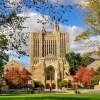 10 Universitas Terbaik di Dunia (Versi QS World University Rankings)