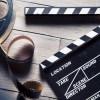 Panduan Cara Membuat Skenario Film Terbaik