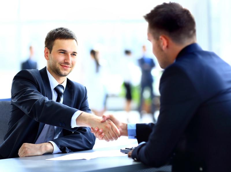 komunikasi bisnis prospek kerja ilmu komunikasi