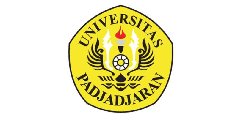 logo Unpad Universitas Padjajaran