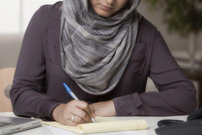 prospek kerja managemen sebagai konsultan