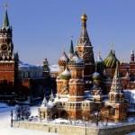 10 Universitas Terbaik di Rusia yang Menempati Peringkat Atas Kelas Dunia