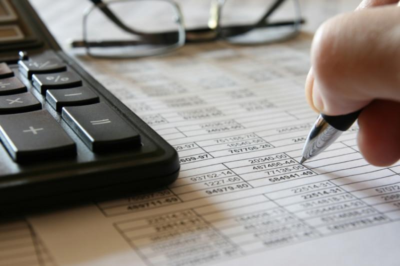 Prospek kerja lulusan akuntansi