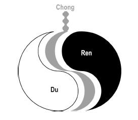 Chong Du Ren