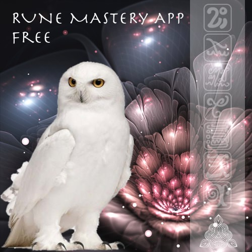 anu-rma-free-subscription