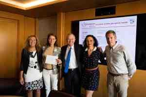partenariat-fondation-gecina-acadia-50-2