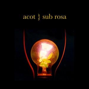 acot_sub_rosa