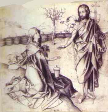 our-saviour-appearing-to-mary-magdalene-in-the-garden