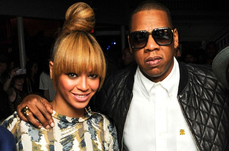 beyonce-and-jay-z.png