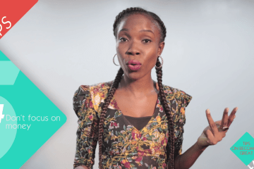 lala akindoju on 5@5 on accelerate