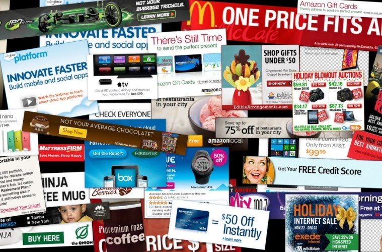 free-internet-except-for-the-ads-2015