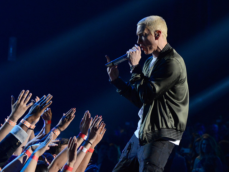 161019-eminem-getty-800x600