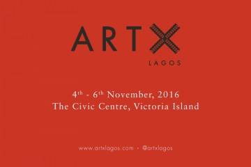 art-x-lagos-flyer