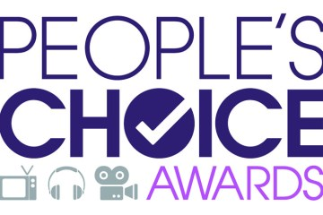PCA Peoples Choice Awards