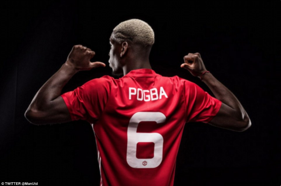 3707e44000000578-3715123-manchester_united_have_revealed_that_their_new_signing_pogba_wil-a-5_1470732660815