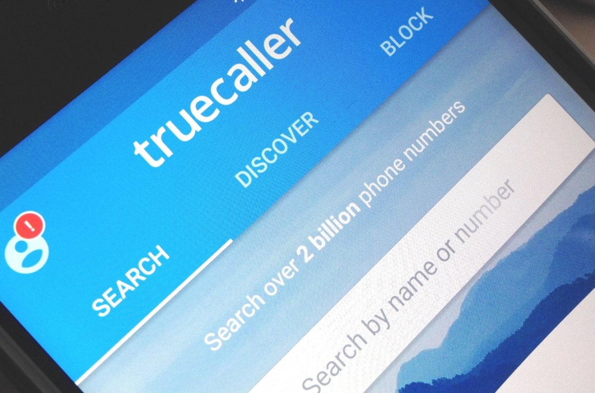 #TechTuesday: Android Apps For Blocking Unsolicited Calls