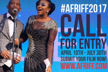 AFRIFF_Call4Entry (2)