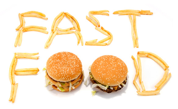Health Dangers: Clear Signs You Are Obsessed With Junk Food