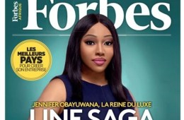forbes (2)