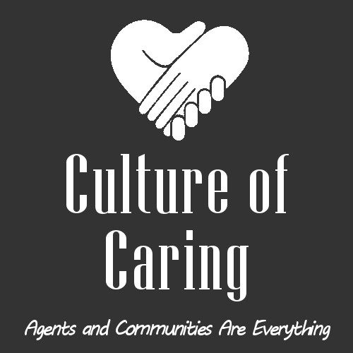 KW Culture of Caring