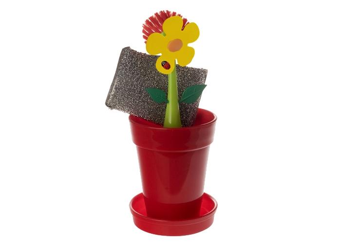 Utiles de limpieza for Utiles de cocina