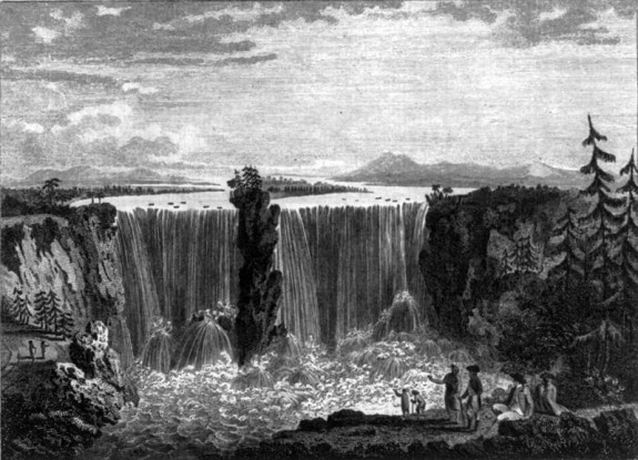 Niagara_Falls,_engraving_by_Heath