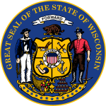 Seal_of_Wisconsin