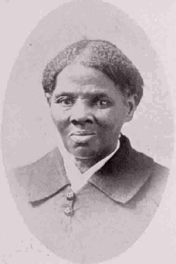 Tubmancoverphoto-1886