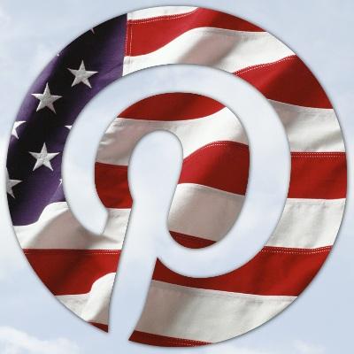 US History on Pinterest
