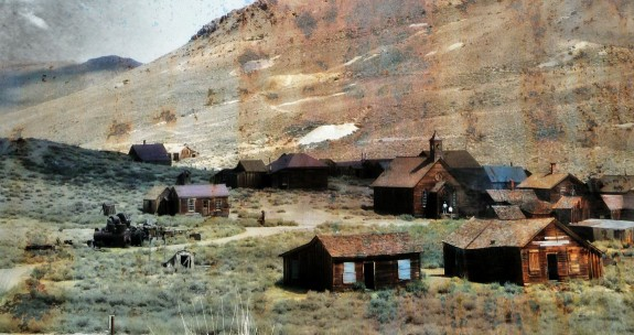 bodie-ghost-town-50106_1280