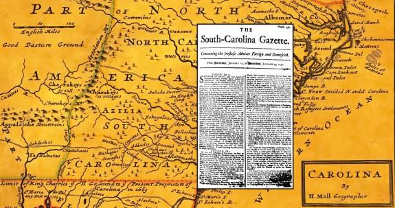 SC-Map