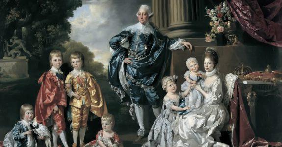 george_iii_queen_charlotte_and_their_six_eldest_children_1