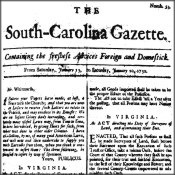 colonial-newspapers