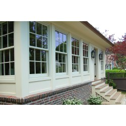 Small Crop Of Enclosed Front Porch