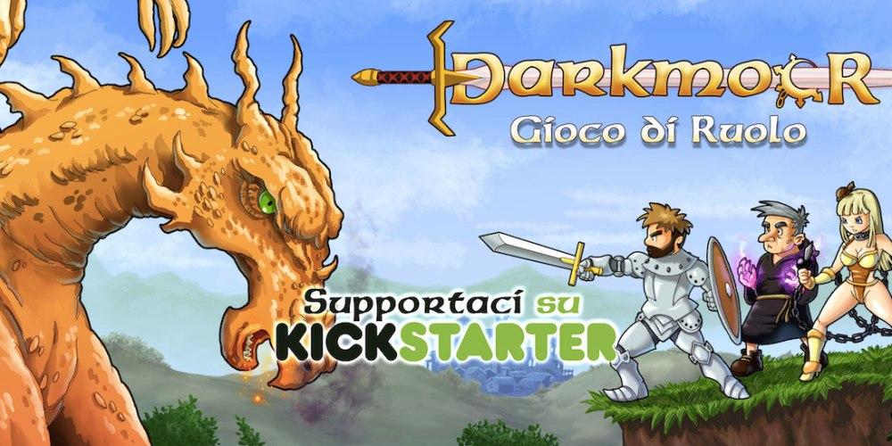 Darkmoo_GDR_Banner_Kickstarter_Italia