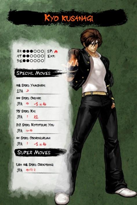 Musha_Shugyo_RPG_Kyo_Kusanagi