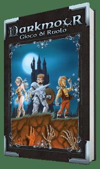 Darkmoor_RPG_Deluxe_Silver_Edition.png