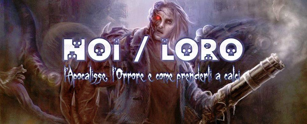 NOI_LORO_Header_Musha_Shugyo_RPG