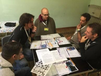 acchiappasogni_lucca_games_2016_06