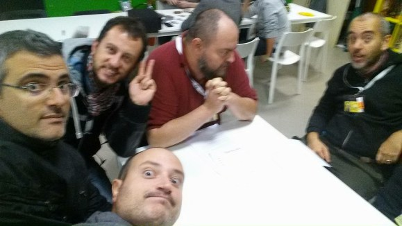 acchiappasogni_lucca_games_2016_32