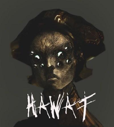 HAWAT