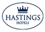 Hastings Hotels
