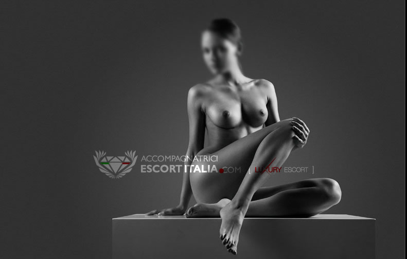 Top-Escort-Eugenia6