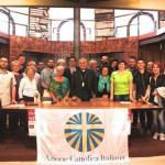 01 - Presidenti parrocchiali e vescovo_small