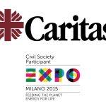 caritas_expo