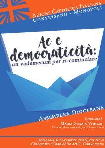 assemblea-diocesana-web