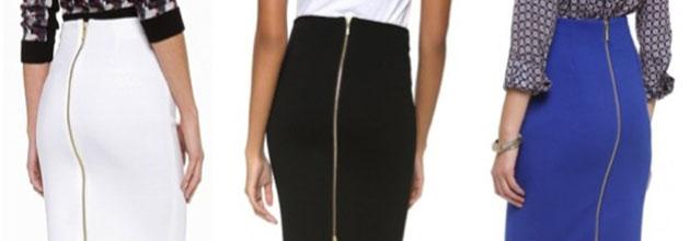 5th & Mercer, Fashion Finds, Fashion Talk, Lala Anthony, Shopbop, Style Inspiration, Wear It