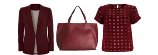 Polyvore, Burgundy, Style Inspiration, Fall Finds, Fashion Finds, Modcloth, ASOS, Dorothy Perkins, Topshop, ALDO, Nastygal